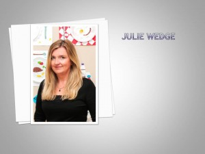 JULIE W FILE