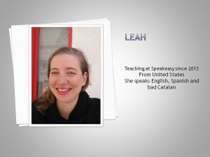 leah-flie