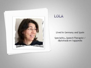 LOLA file