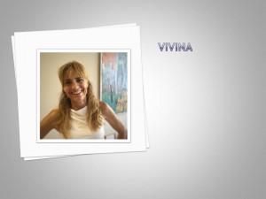 VIVINA FILE