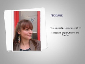 noemie-file-copia