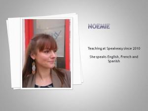noemie-file-copia